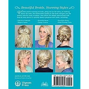 New Braiding Handbook: 60 Mode...