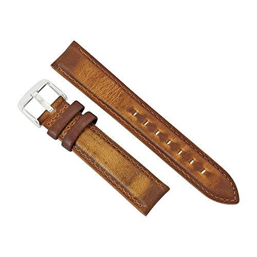 Durham Leather - 5
