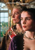 Buy Young Catherine