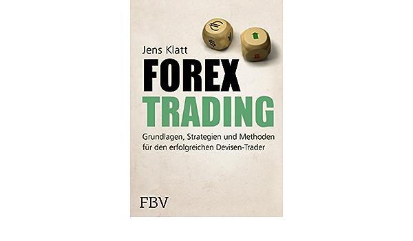 österreich millionär verschenkt sein vermögen grundlagen trading
