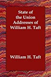 State of the Union Addresses of William, William H. Taft, 1406812692