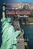 Czech American Timeline, Miloslav Rechcigl, 1481757059