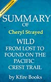 download ebook summary of wild: from lost to found on the pacific crest trail pdf epub