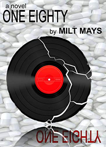 One Eighty by Milt Mays ebook deal