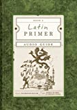 img - for Latin Primer 2: Audio Guide book / textbook / text book