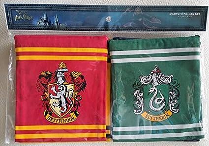 Amazon.com: USJ oficial edición limitada [Hogwarts 4 Sets de ...
