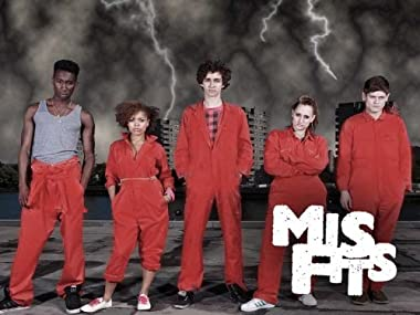 misfits s02e04 pl