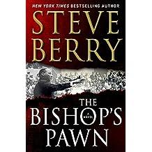 The Bishop's Pawn (Cotton Malone)