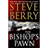 The Bishop's Pawn (Cotton Malone)