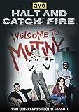 Halt and Catch Fire: Season 2