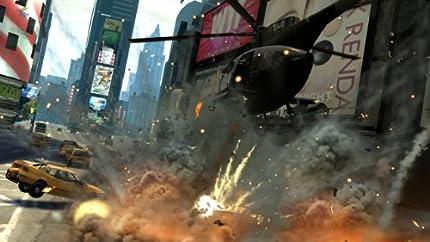 Amazon com: Grand Theft Auto: Episodes from Liberty City - PC: Video