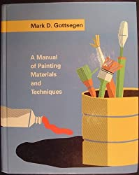 Manual of Painting Materials and Techniques