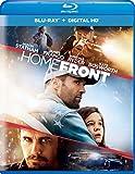 Homefront (Blu-ray + Digital HD)