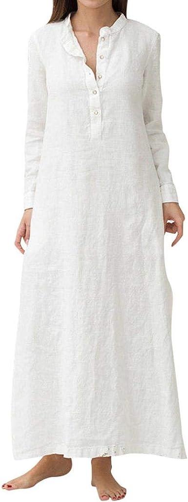 abcone-donna Jersey ♥ venta de liquidazione Sudadera Camisa ...
