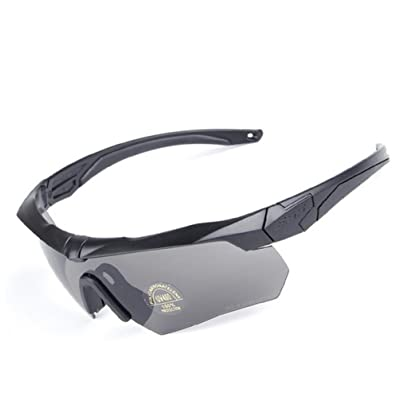 DZW lunettes CIRC. lunettes moto lunettes lunettes