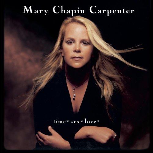 Amazon.com: time*sex*love*: Mary Chapin Carpenter: MP3 Downloads