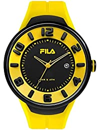 Fila watches men clothing shoes jewelry for Fila watches
