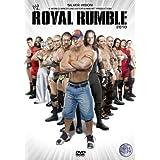 Wwe-Royal Rumble 2010