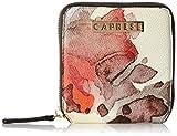 Caprese Florence Women's Wallet (Multicolor)
