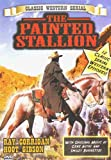 The Painted Stallion: 12 Episodes