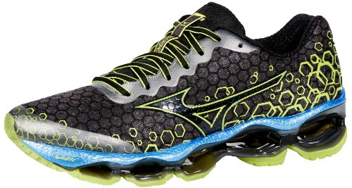 mizuno-mens-wave-prophecy-3-running-shoedark-grey115-d-us