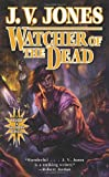 Watcher of the Dead: Book Four of Sword of Shadows
