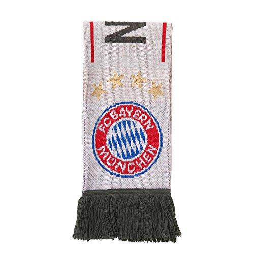 Bayern Munich Scarf - 3