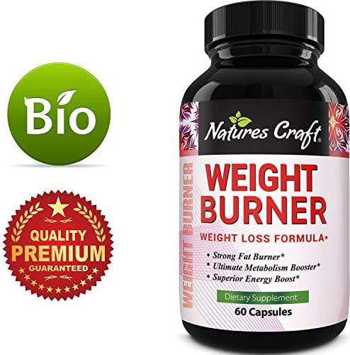 Body Cleanse for Weight Loss Support - Best Appetite Suppressant for Weight Loss Energy Boost and Belly Fat Burner for Men and Women - Green Tea Fat Burner and Weight Loss Pills for Women and Men 5