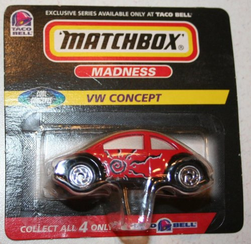 matchbox-madness-vw-concept-taco-bell-cool-concepts-1998