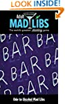 Ode to Alcohol Mad Libs