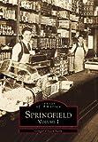 Springfield, MA VOLUME 1