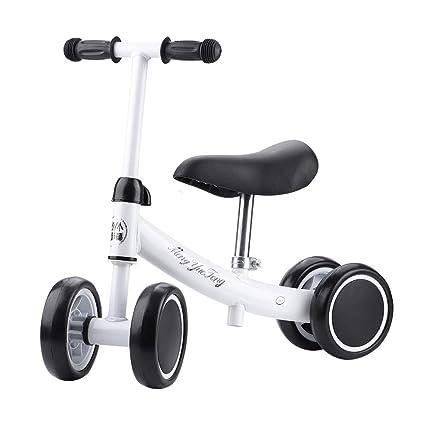 Zerone Balance Roller - Mini Patinete para 1 a 2 años de ...