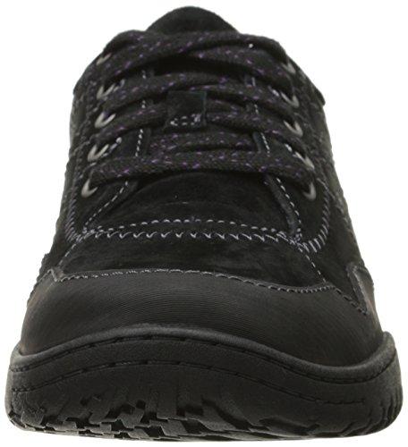 Merrell Mujer Albany Zapatos Mujer Merrell Zapatos Black Albany Black Merrell Albany f7RwqA