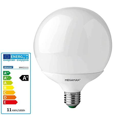 MEGAMAN LED DIMMING ELECTRONIC DRIVERS DOWNLOAD FREE