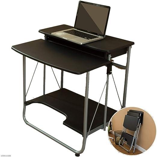 Mesa Chunlan Ordenador de sobremesa Tipo Mini portátil de ...