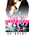 The Teach Me Series 4-Book Box Set: Wildest Dream, Hard To Handle, Remember When, and Laws of Attraction
