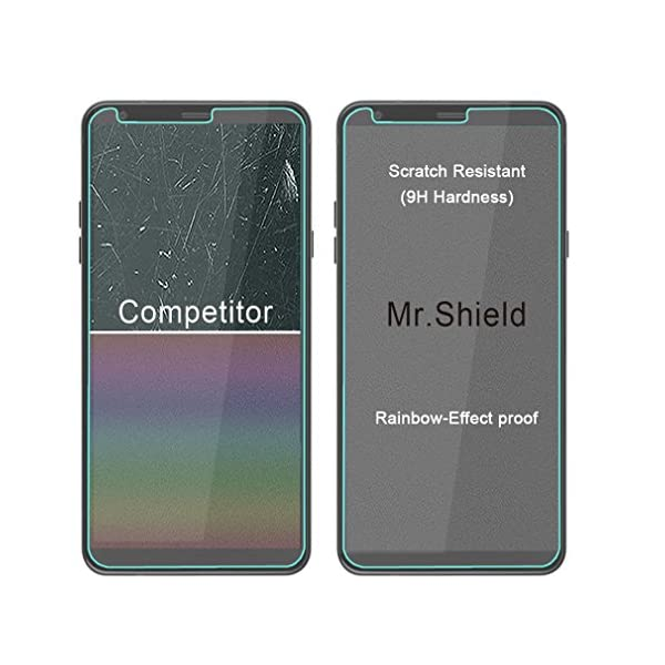 3-PACK-Mr-Shield-For-LG-Stylo-4-Tempered-Glass-Screen-Protector-with-Lifetime-Replacement-Warranty