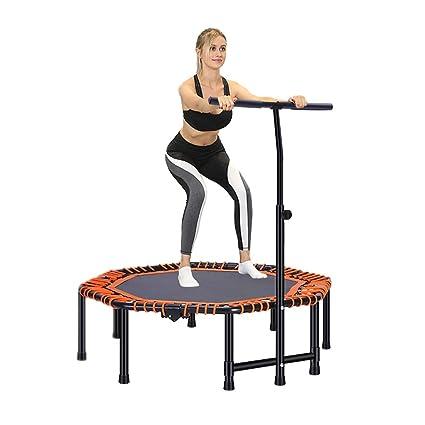 Trampolini Elastici Per Interni Trampolino Elastico Fitness