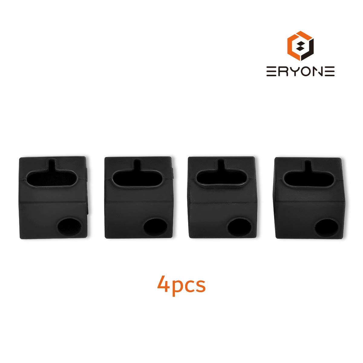Eryone Heated Block Silicon Socks