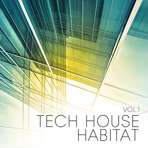 Extreme Habitats (Extreme Pleasure (JMC Remix))