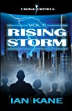 Rising Storm, Ian Kane, 1628279117