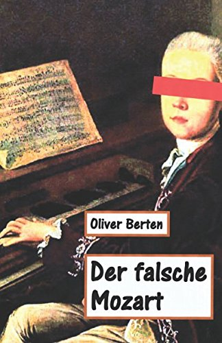 Der falsche Mozart