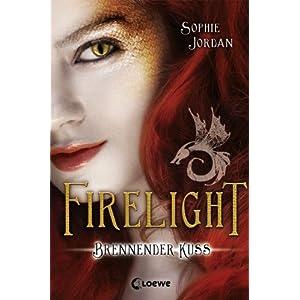 firelight reihenfolge