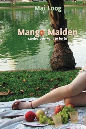 Mango Maiden