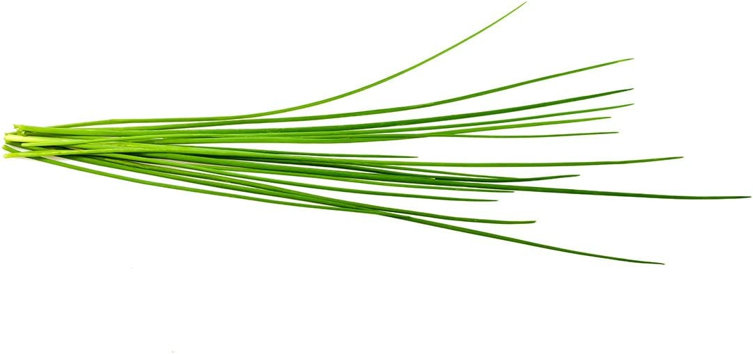 Click and Grow Smart Garden Chives Plant Pods 9-Pack