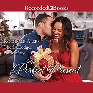 The Perfect Present Audiobook