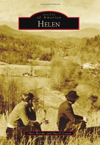 Helen (Images of