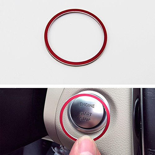 angelguoguo-car-engine-strat-stop-ignition-switch-decoration-ring-sticker-for-mercedes-benz-a-class-