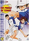 The prince of tennis, volume 7, ??pisodes 75 ?? 87
