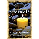 Aftermath: Growing in Grace Through Grief